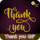 Thank You GIF Download on Windows