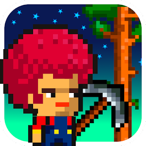Pixel Survival Game Mod (Unlimited Money) v2.10 APK