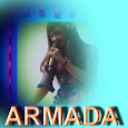 Album Hits Armada