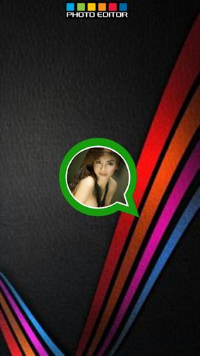 Cam360 for WhatApp