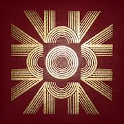 Obrázek alba