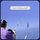 أسرار و مهارات الصيد بدون نت for PC-Windows 7,8,10 and Mac