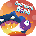 Bouncing Bomb icon