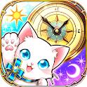 白猫プロジェクト ボイスアラーム icon