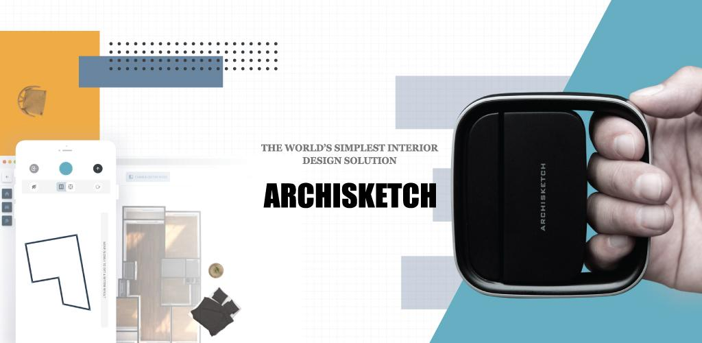 Archisketch X Swiftly Map Your Space To 3d 0 8 2 Apk Download Net Archidraw Archisketch Apk Free