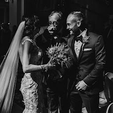 Wedding photographer Piotr Zawada (piotrzawada). Photo of 28.08.2018