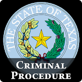 2016 TX Code of Criminal Proc