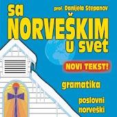 Sa norveškim u svet