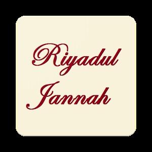 Hadroh Majelis Maulid wat Ta'lim Riyadul Jannah