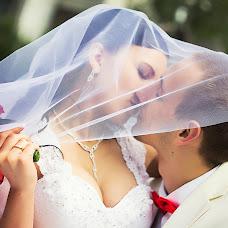 Wedding photographer Maryana Shiryaeva (Taria). Photo of 24.03.2015