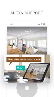 App YI Home APK for Windows Phone