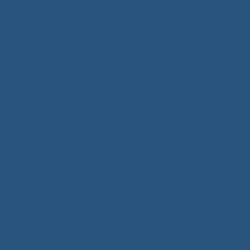 Társkereső eritreai kislemez