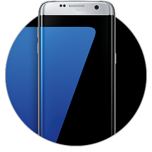 how to download music to galaxy s7