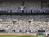 Bundesliga: Dortmund zet mak Wolfsburg opzij, Leverkusen springt over Mönchengladbach na rechtstreeks duel