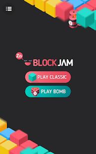 Block Jam!