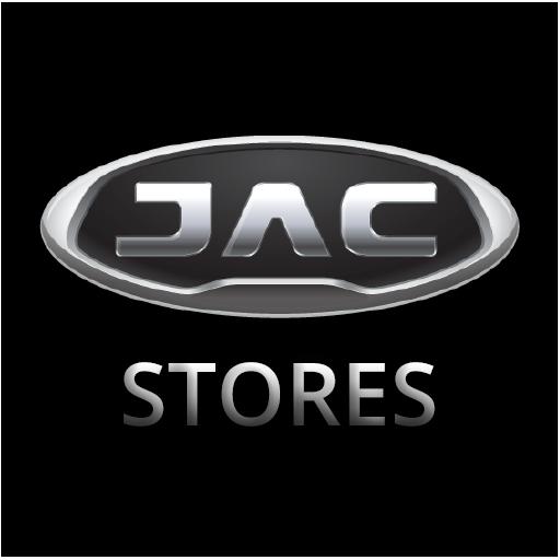 JAC Stores