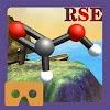 Molecules 3 AR/VR APK