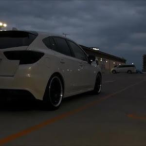 インプレッサ スポーツ GT6のカスタム事例画像 MGさんの2021年01月12日05:39の投稿