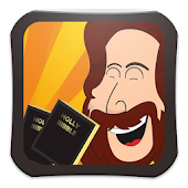 Jesus  Adventure Games