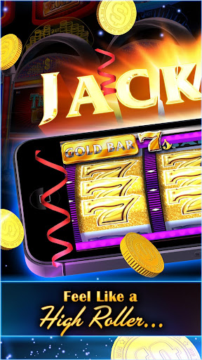 DoubleDown Classic Slots - FREE Vegas Slots! 1.9.958 6