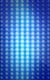 screenshot of Flashlight Free