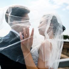 Wedding photographer Igor Brundasov (8photo). Photo of 27.05.2018