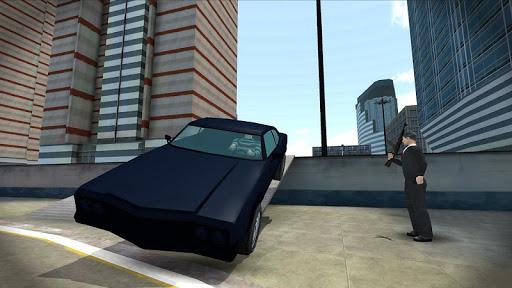 ?Grand Mafia Crime  ? 1.3.0 screenshots 5