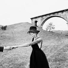 Wedding photographer Elena Mikhaylova (elenamikhaylova). Photo of 03.11.2017