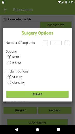 Medical Store Amazon 1.6 screenshots 7