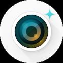 Clause Camera icon