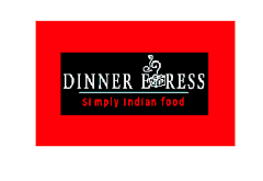 Dinner Express Indian Takeaway