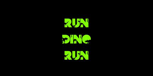 Run Dino Run  screenshots 1