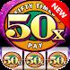 Slots Vegas™ Free Slot Jackpot Casino Games