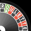 Roulette Zero icon