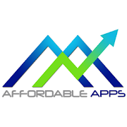 Affordable Apps CRM