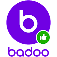 Badoo - Fre.. file APK for Gaming PC/PS3/PS4 Smart TV