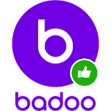 Badoo - Free Chat & Dating App Apk Download Free for PC, smart TV