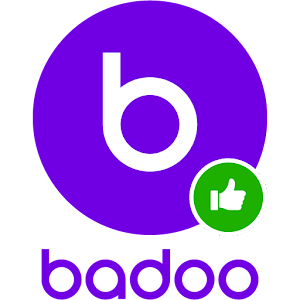 badoo app webcam chat porn