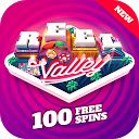 App Download Reel Valley: Slots in the City Install Latest APK downloader