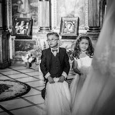 Wedding photographer Calin Dobai (dobai). Photo of 15.08.2018