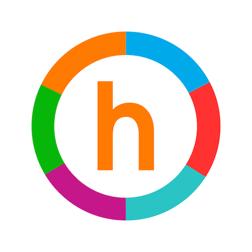 Happify – Apps on Google Play