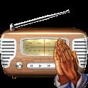 Brasil Gospel Rádio Online