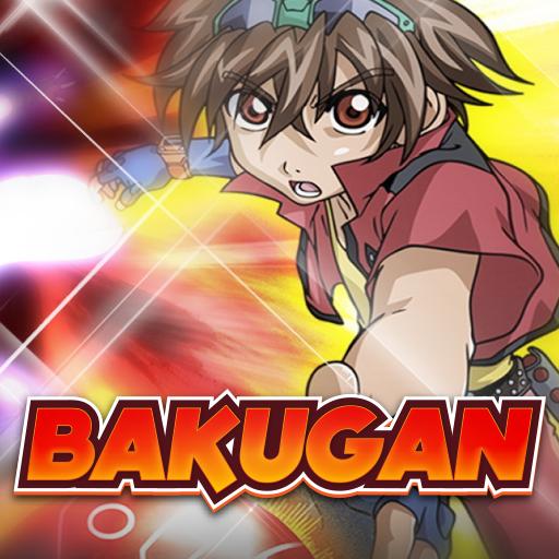 Top Bakugan Battle Brawlers Guide