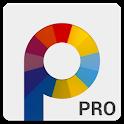PhotoSuite 4 Pro icon