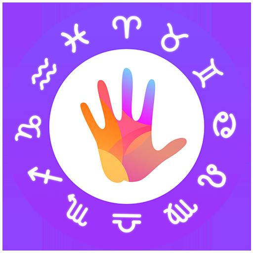 Zodiac Signs Master - Palmistry & Horoscope 2018 1.1.7