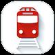 Транспорт Самары Download for PC Windows 10/8/7