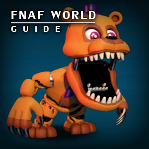 Download FREE FNAF 5 Guide For PC Windows and Mac APK 1 0