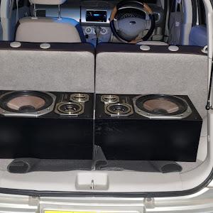 R2 RC1 18年車のカスタム事例画像 stanさんの2018年11月17日21:28の投稿