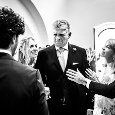 Wedding photographer Matteo Lomonte (lomonte). Photo of 22.06.2018