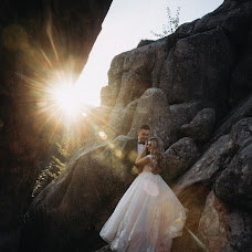 Wedding photographer Vasil Pilipchuk (Pylypchuk). Photo of 02.10.2018
